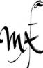 Concours MAF : Deux épreuves à Mulhouse